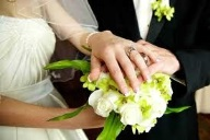 Ceremonie Nunta