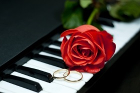 musicatwedding1296202866_83_400